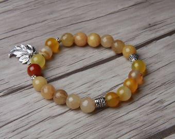 Marissa bracelet
