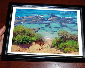 Printable wall art prints fine art prints beach art beach prints