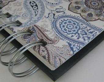 Cash Envelope Wallet - Envelope System Wallet - Envelope Budget - Envelope System - Cash Wallet - Cash Budget Envelope - Cash System