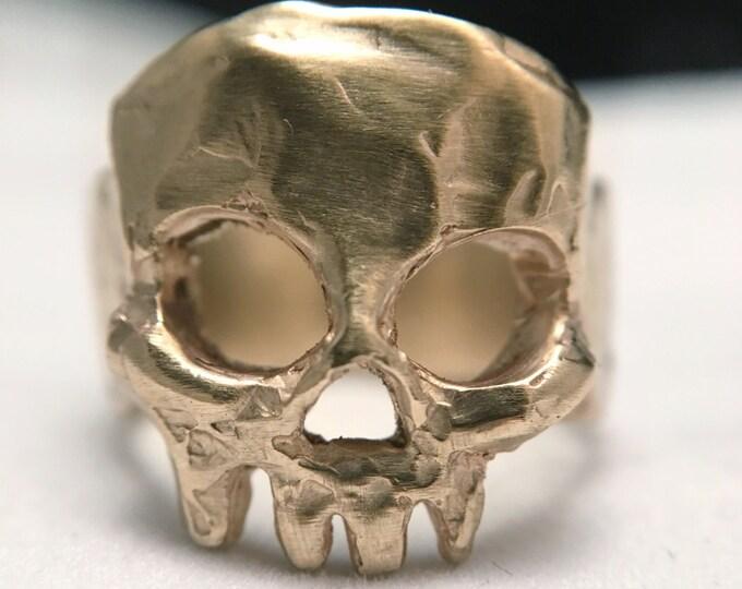 Featured listing image: Phantom ring