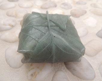 Elvish Aloe Vera Soap - LOTR Inspired