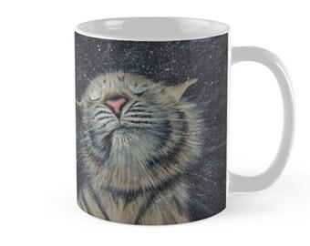 Mug - Tiger Cub