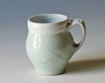mug, coffee mug, cup