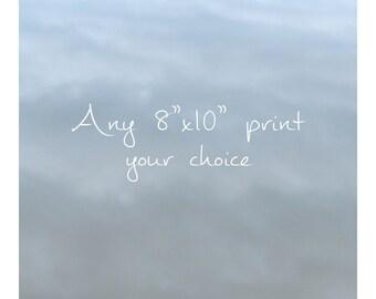 8x10 Photography & Home Decorating Ideas, 8x10 Wall Decor, 8x10 Prints, 8x10 Art, Fine Art Photography,Framable Wall Art,8x10 Fine Art Print