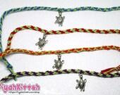 Jellyfish Bracelet *Mutan...