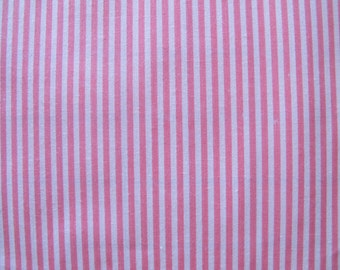 Candy Striped