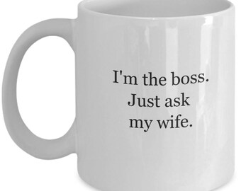 gift for husband, gifts for husbands, husband, husband gift, gift for husbands, gifts for husband, anniversary gift, husband gifts
