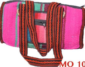 Handbag Peruvian, woven purse, handbag unique model, handbag, woven Peruvian handbag, purse from the andes