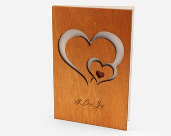 Love Cards, Valentine Card Him, Valentine Card Men, Valentine Card Boyfriend, Valentine Card Her, Valentine Card Girl, Valentine Card Women