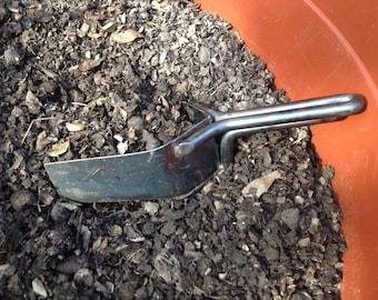 Gardening Scoop