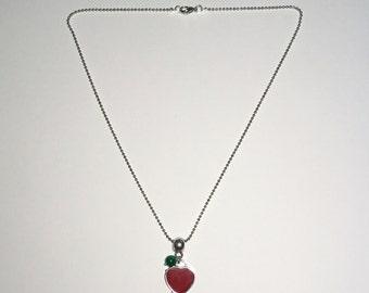 Child necklace