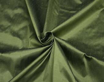 441090-Dupion Natural Silk 100%, wide 135/140 cm, made in India, dry cleaning, weight 108 gr, price 1 meter: 33.16 Euros