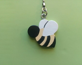 Bumble Ceiling Fan Pull