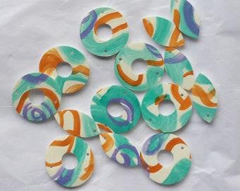 MyELEMENTS   Swirl