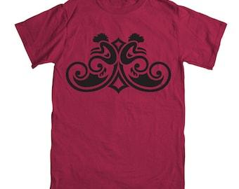 Year of the Monkey T-shirt - Men's Sizes