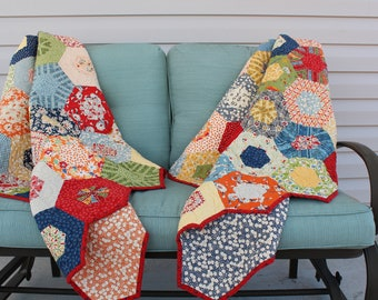 Twins  /  Quilt  /  Quilts for Sale  /  Baby Quilts  /  Custom Quilts  /  Twin Quilt  /  Gender Neutral  /  MADE TO ORDER