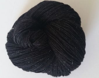 Impala Lighthouse Base 100g merino nylon stellina 422m