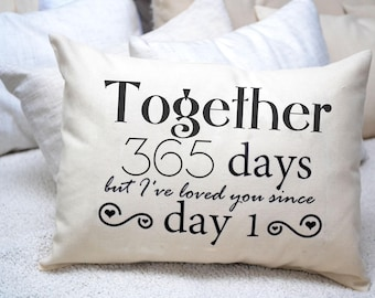 Long distance dating, dating anniversary, dating, boyfriend gift, girlfriend gift, our love story, best romantic gift, trending now, I love