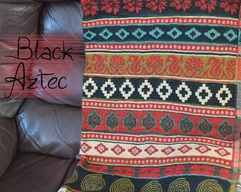 Yak Wool Blanket, Handmade Shawl, Finest Softest Body Blanket, Festival Wrap, Travelling Rug, Sofa Throw, Baby Blanket, Boho Blanket //SALE