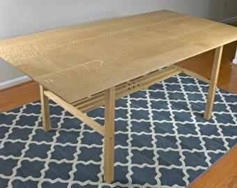 Pimero Dining Table
