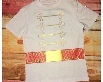 kids child tee Shirts for Disney prince charming 1900 park fare