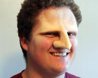 Despicable Cobblepot Nose Prosthetic