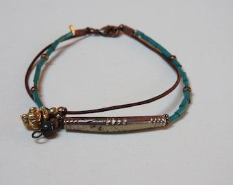 PATTERNS OF FAIRYTALES bracelet/bracelet