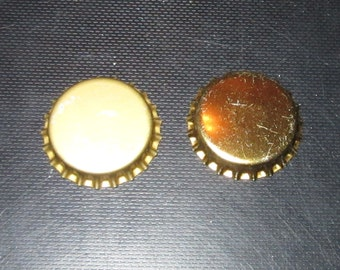 bottle caps from hold fast set of 10