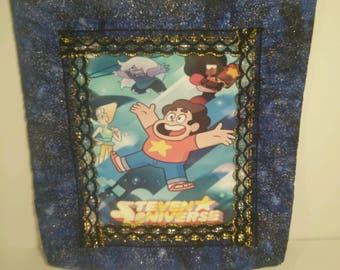 Steven Universe tote bag