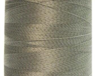 CONDUCTIVE THREAD Silver Plated Nylon (E1226)