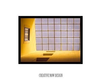 Architectural Photography, Art Prints, Architectural Prints, Architectural Wall Art, Architectural Prints, Street Photography Prints
