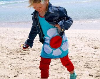 BEEETÚ favorite dress from Sara + merry Snail