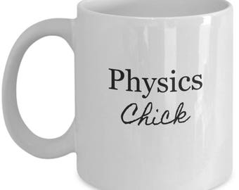 girl power,physics,scientist,,geeky gift,science gift,geeky,math,nerdy,geekery,geek,science,geek gift,nuclear physics, physicist, physics