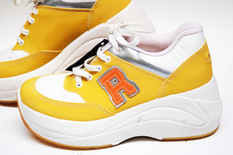 Plate Chaussures S Basket Forme Femmes rwfWprqn fcc5dcb36edc