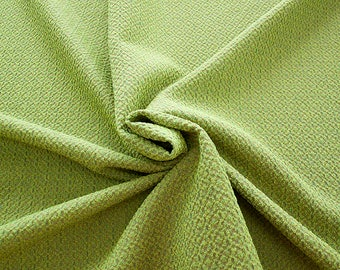 99004-087 CHANEL-Co 58%, Pa 27, Pl 15, wide 135 cm, made in Italy, dry cleaning, weight 276 gr, price 1 meter: 58.08 Euros