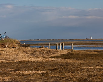 Cape Cod Photography Provincetown, MA