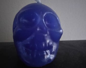 Votive Skull