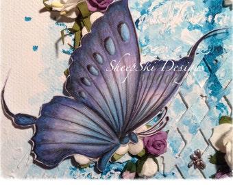 Flutterby - image no 18