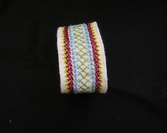 Rio bracelet, love gift or friendly gift