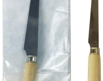 Art Advantage 8-Inch Fettling Knife