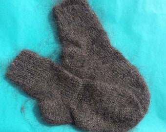 Socks size 37-38