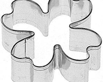 Dogwood Blossom cookie cutter, Easter Cookie Cutter, Flower cookie cutter, Dogwood cookie cutter,