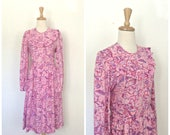 Vintage Lilly Pulitzer Dr...