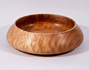maple bowl, qx-45