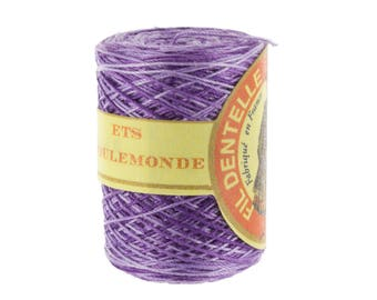"""Cotton thread """"Chinese"""" 110 m color 6945"""