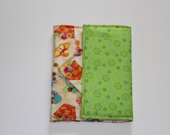 Ipad Cover, Ereader Cover