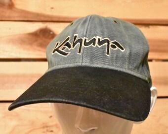 Vintage Kahuna Hat