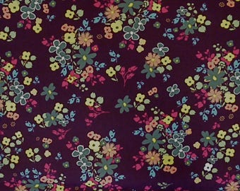 Blooming Soul from Art Gallery Fabric