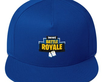 Fortnite Cap (limited edition)