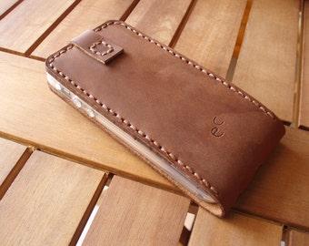 Iphone 5c vertical flip case, leather Iphone 5c wallet case, iphone 5c card holder, iphone 5c flip wallet, Iphone 5c flip cover
